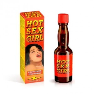 aphrodisiaque-hot-sex-girl.jpg