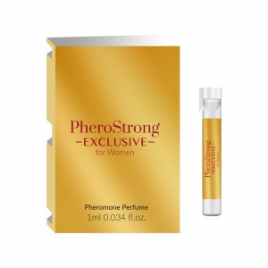 PheroStrong Exclusive for Women 1ml